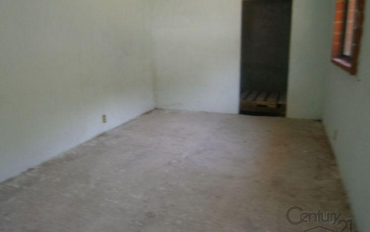 Foto de terreno habitacional en venta en pascual ortiz rubio sn, cañada de cisneros, tepotzotlán, estado de méxico, 1799001 no 06