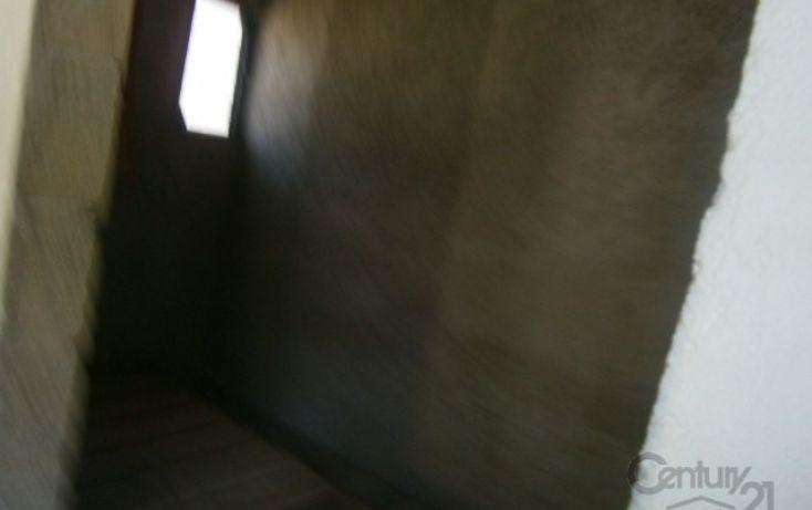 Foto de terreno habitacional en venta en pascual ortiz rubio sn, cañada de cisneros, tepotzotlán, estado de méxico, 1799001 no 07