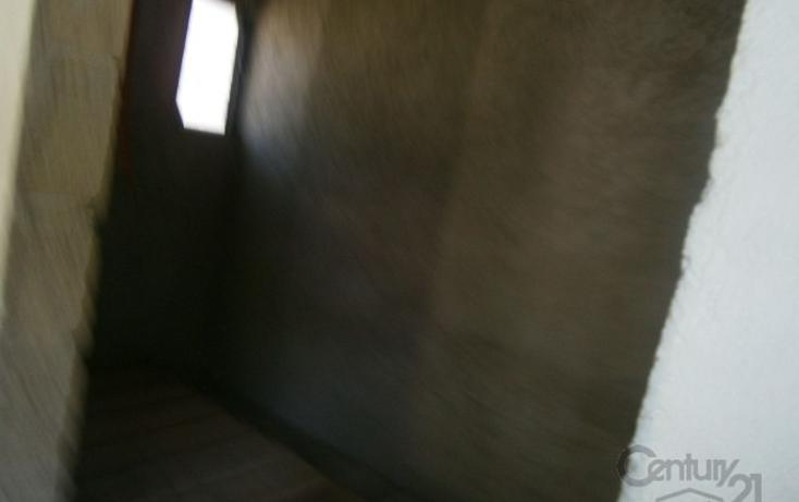 Foto de terreno habitacional en venta en  , cañada de cisneros, tepotzotlán, méxico, 1799001 No. 07