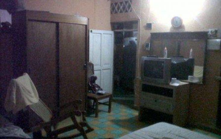 Foto de casa en venta en, pascual ortiz rubio, veracruz, veracruz, 1063987 no 03