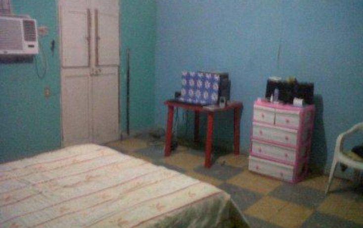 Foto de casa en venta en, pascual ortiz rubio, veracruz, veracruz, 1063987 no 04