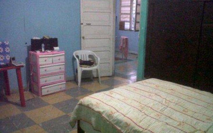 Foto de casa en venta en, pascual ortiz rubio, veracruz, veracruz, 1063987 no 05
