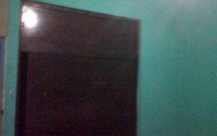Foto de casa en venta en, pascual ortiz rubio, veracruz, veracruz, 1063987 no 06