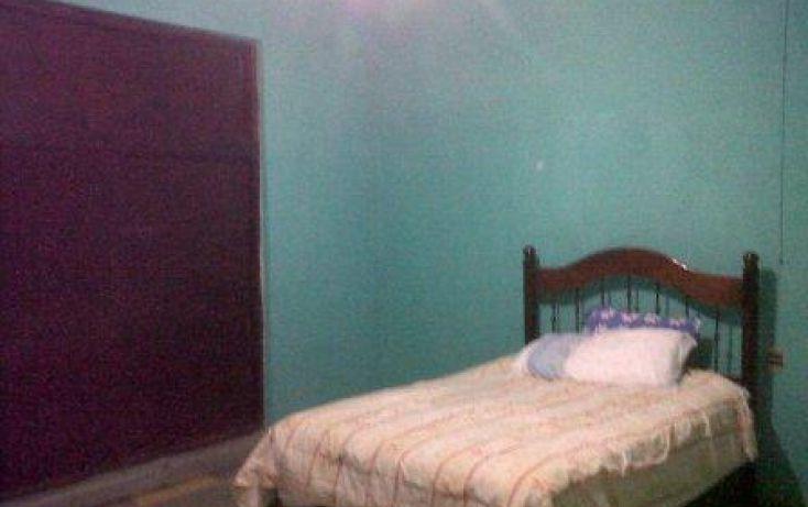 Foto de casa en venta en, pascual ortiz rubio, veracruz, veracruz, 1063987 no 07