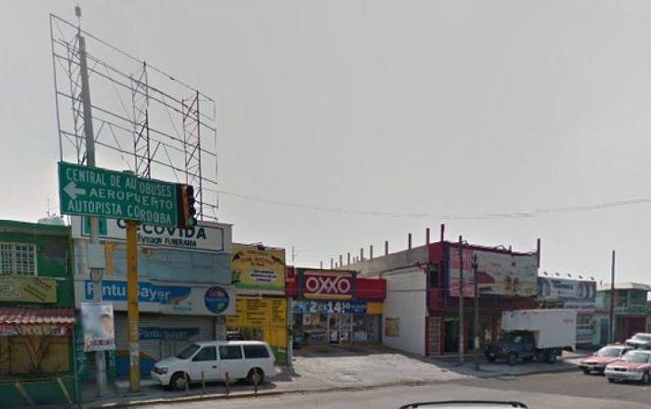 Foto de local en renta en, pascual ortiz rubio, veracruz, veracruz, 1738898 no 03