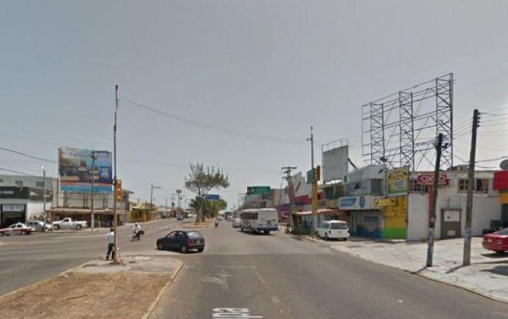 Foto de local en renta en, pascual ortiz rubio, veracruz, veracruz, 1738898 no 05