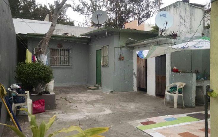 Foto de terreno habitacional en venta en, pascual ortiz rubio, veracruz, veracruz, 1757678 no 03