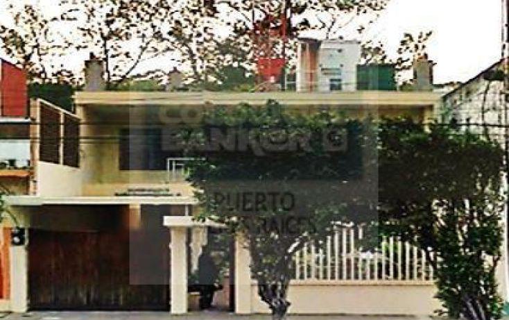 Foto de casa en venta en, pascual ortiz rubio, veracruz, veracruz, 1851584 no 03