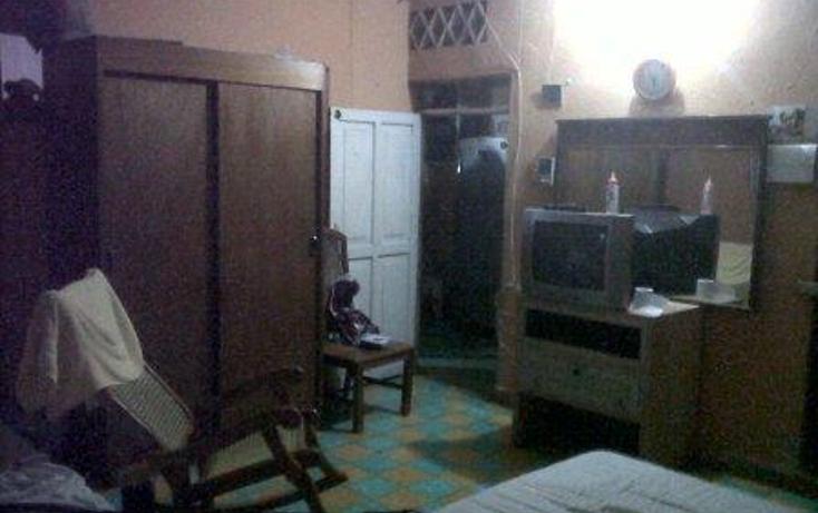 Foto de casa en venta en  , pascual ortiz rubio, veracruz, veracruz de ignacio de la llave, 1063987 No. 03