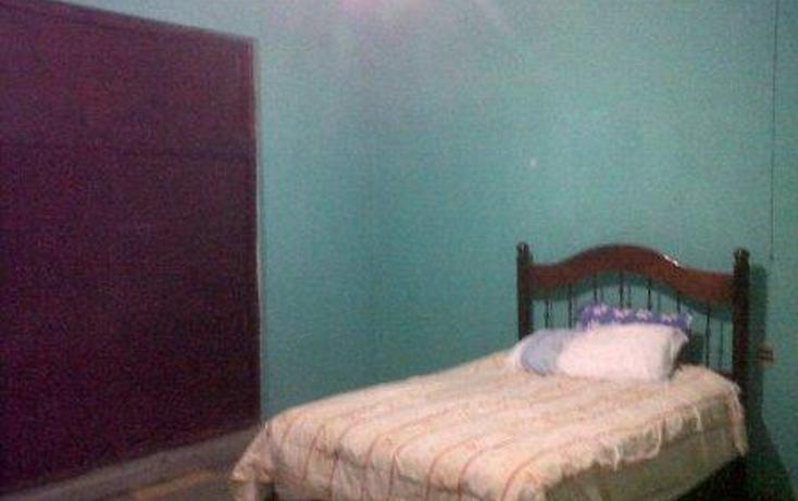 Foto de casa en venta en  , pascual ortiz rubio, veracruz, veracruz de ignacio de la llave, 1063987 No. 07