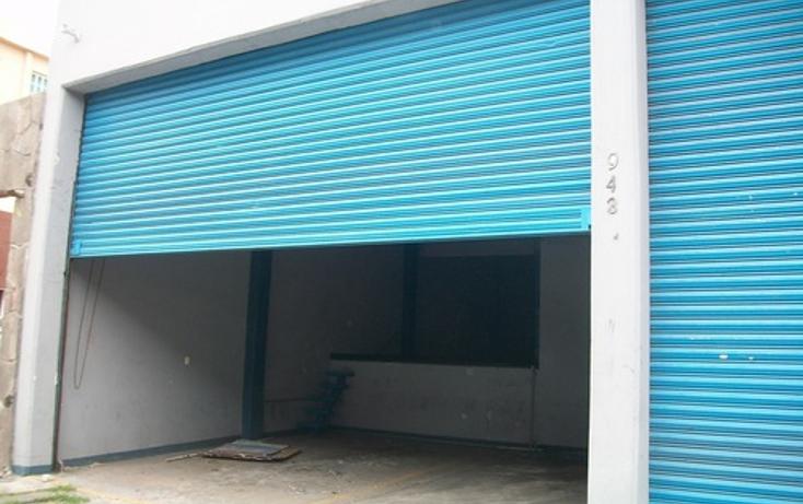Foto de nave industrial en venta en  , pascual ortiz rubio, veracruz, veracruz de ignacio de la llave, 1067735 No. 01