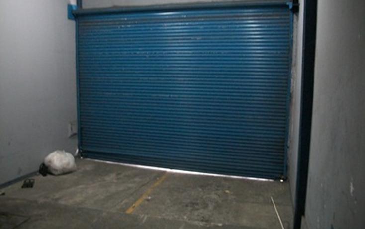 Foto de nave industrial en venta en  , pascual ortiz rubio, veracruz, veracruz de ignacio de la llave, 1067735 No. 05