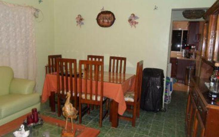 Foto de casa en venta en  , pascual ortiz rubio, veracruz, veracruz de ignacio de la llave, 1077139 No. 02