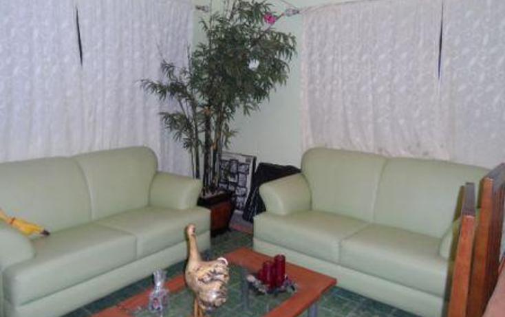 Foto de casa en venta en  , pascual ortiz rubio, veracruz, veracruz de ignacio de la llave, 1077139 No. 03