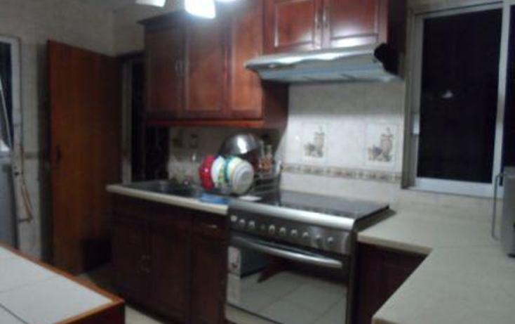 Foto de casa en venta en  , pascual ortiz rubio, veracruz, veracruz de ignacio de la llave, 1077139 No. 04