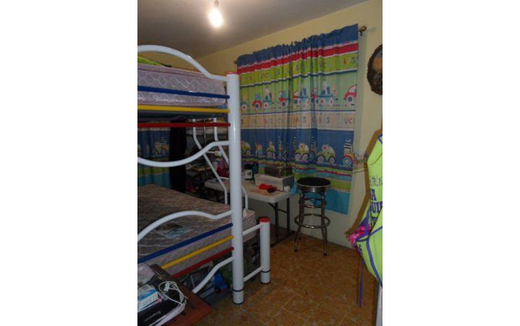 Foto de casa en venta en  , pascual ortiz rubio, veracruz, veracruz de ignacio de la llave, 1077139 No. 05