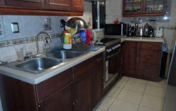 Foto de casa en venta en  , pascual ortiz rubio, veracruz, veracruz de ignacio de la llave, 1077139 No. 06