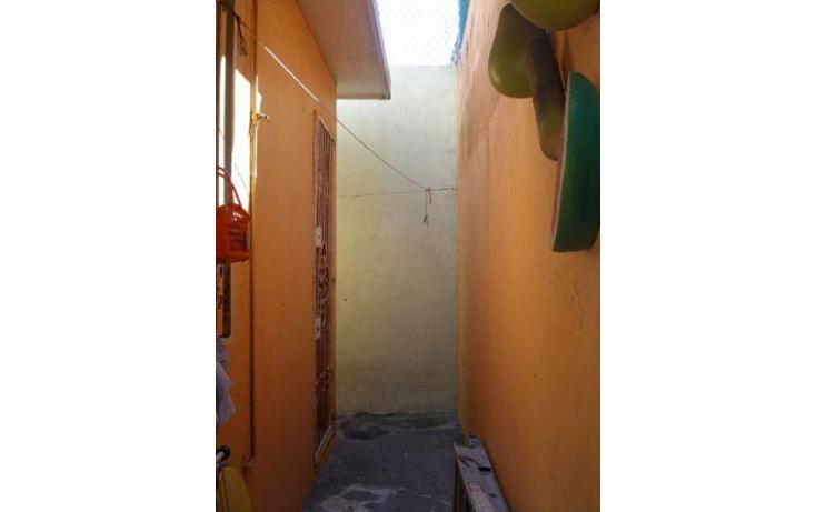 Foto de casa en venta en  , pascual ortiz rubio, veracruz, veracruz de ignacio de la llave, 1077139 No. 07