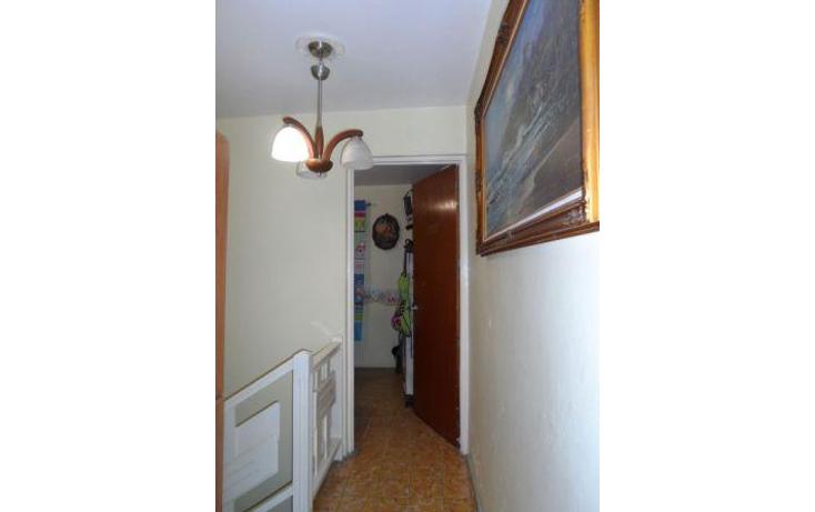 Foto de casa en venta en  , pascual ortiz rubio, veracruz, veracruz de ignacio de la llave, 1077139 No. 08