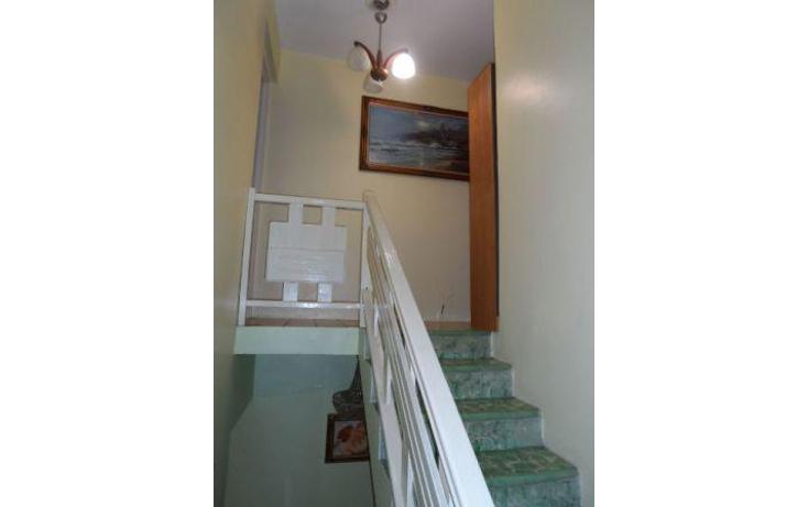 Foto de casa en venta en  , pascual ortiz rubio, veracruz, veracruz de ignacio de la llave, 1077139 No. 09