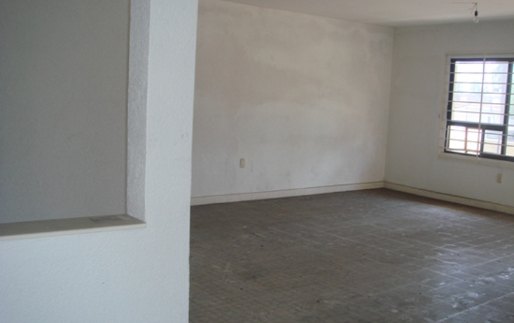 Foto de oficina en renta en  , pascual ortiz rubio, veracruz, veracruz de ignacio de la llave, 1183009 No. 02