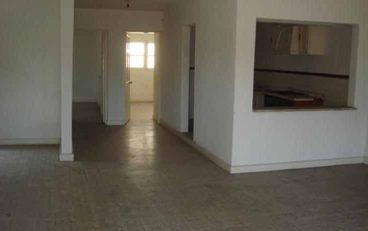 Foto de oficina en renta en  , pascual ortiz rubio, veracruz, veracruz de ignacio de la llave, 1183009 No. 03