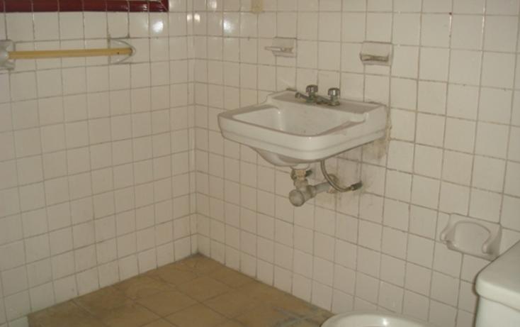 Foto de oficina en renta en  , pascual ortiz rubio, veracruz, veracruz de ignacio de la llave, 1183009 No. 04