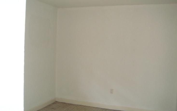Foto de oficina en renta en  , pascual ortiz rubio, veracruz, veracruz de ignacio de la llave, 1183009 No. 05