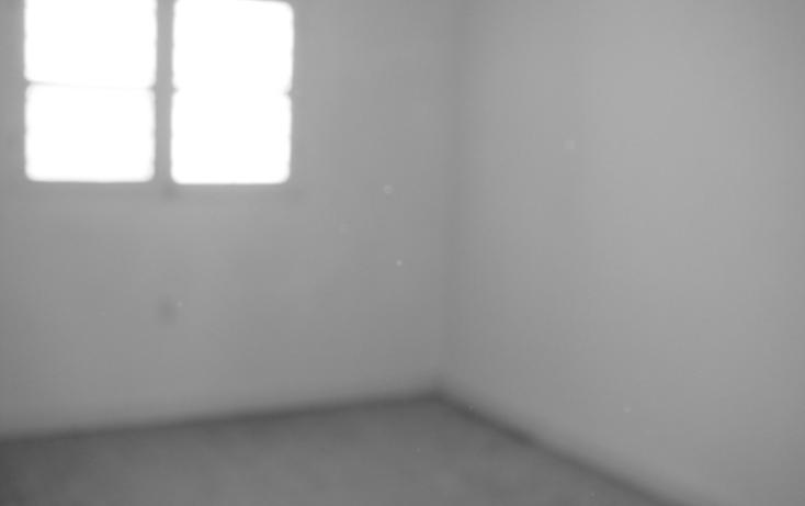 Foto de oficina en renta en  , pascual ortiz rubio, veracruz, veracruz de ignacio de la llave, 1183009 No. 06