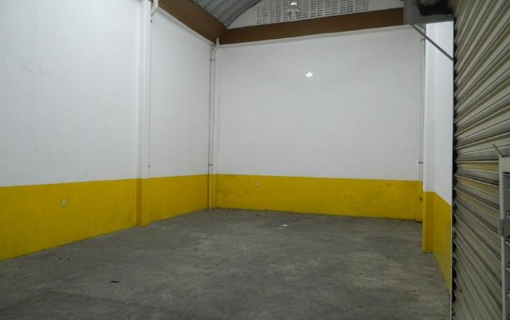 Foto de bodega en renta en  , pascual ortiz rubio, veracruz, veracruz de ignacio de la llave, 1237093 No. 01