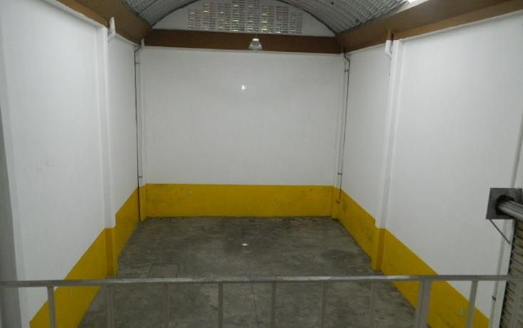 Foto de bodega en renta en  , pascual ortiz rubio, veracruz, veracruz de ignacio de la llave, 1237093 No. 02