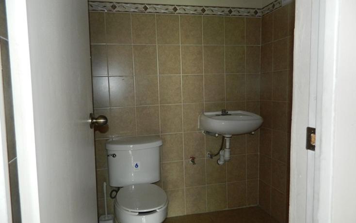 Foto de oficina en renta en  , pascual ortiz rubio, veracruz, veracruz de ignacio de la llave, 1237113 No. 02