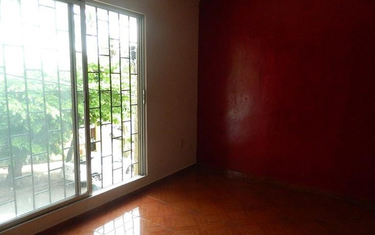 Foto de oficina en renta en  , pascual ortiz rubio, veracruz, veracruz de ignacio de la llave, 1237113 No. 04