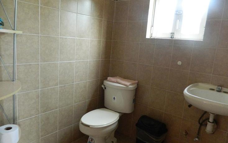 Foto de oficina en renta en  , pascual ortiz rubio, veracruz, veracruz de ignacio de la llave, 1237113 No. 05