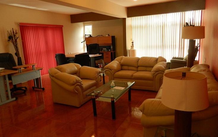 Foto de oficina en renta en  , pascual ortiz rubio, veracruz, veracruz de ignacio de la llave, 1237113 No. 06