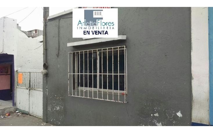 Foto de terreno habitacional en venta en  , pascual ortiz rubio, veracruz, veracruz de ignacio de la llave, 1757678 No. 01