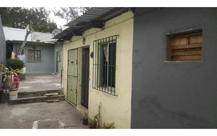 Foto de terreno habitacional en venta en  , pascual ortiz rubio, veracruz, veracruz de ignacio de la llave, 1757678 No. 02