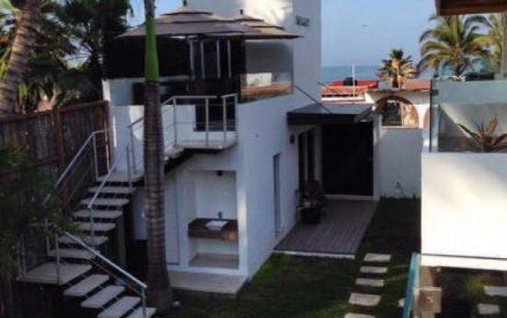 Foto de edificio en venta en pascuales, el real, tecomán, colima, 1893932 no 01