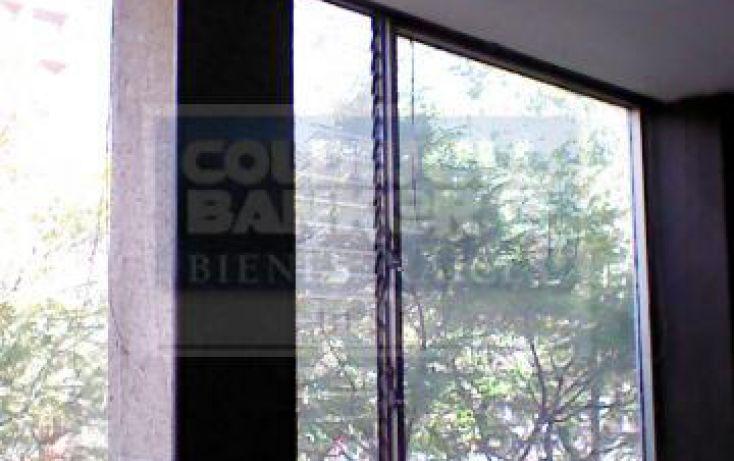 Foto de edificio en renta en pase de la reforma 1, centro área 2, cuauhtémoc, df, 741047 no 08