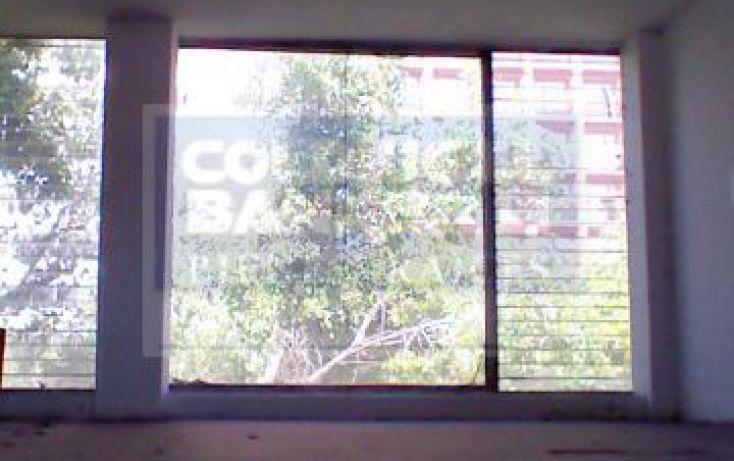 Foto de edificio en renta en pase de la reforma 1, centro área 2, cuauhtémoc, df, 741047 no 10