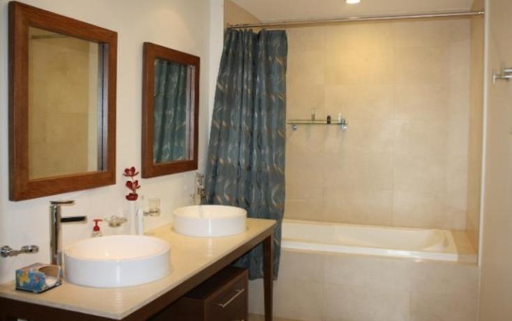 Foto de departamento en venta en  140, puerto vallarta centro, puerto vallarta, jalisco, 779063 No. 11