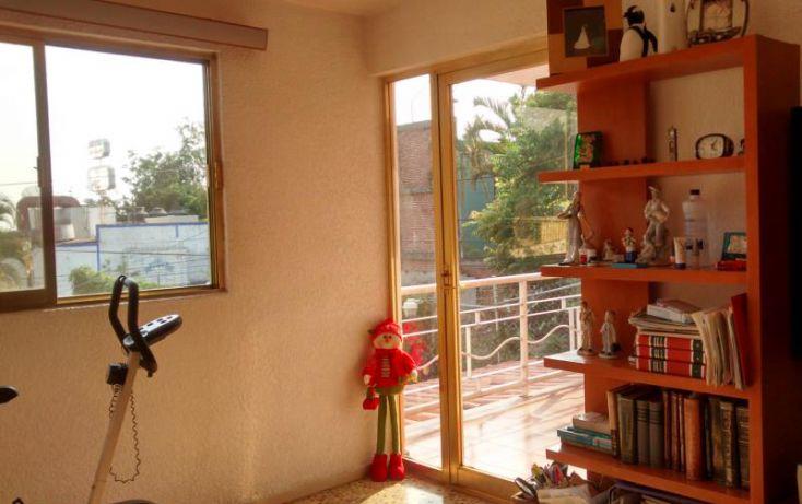 Foto de casa en venta en pase del conquistador 21, lomas de cortes, cuernavaca, morelos, 1571264 no 08