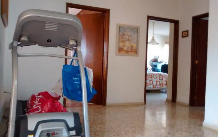 Foto de casa en venta en pase del conquistador 21, lomas de cortes, cuernavaca, morelos, 1571264 no 09