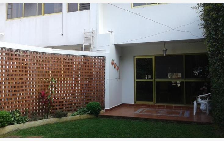 Foto de casa en venta en pase del conquistador 21, lomas de cortes, cuernavaca, morelos, 1571264 No. 10