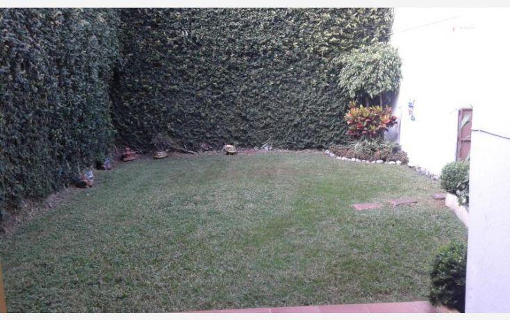 Foto de casa en venta en pase del conquistador 21, lomas de cortes, cuernavaca, morelos, 1571264 no 11