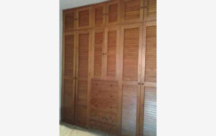 Foto de casa en venta en pase del conquistador 21, lomas de cortes, cuernavaca, morelos, 1571264 No. 14