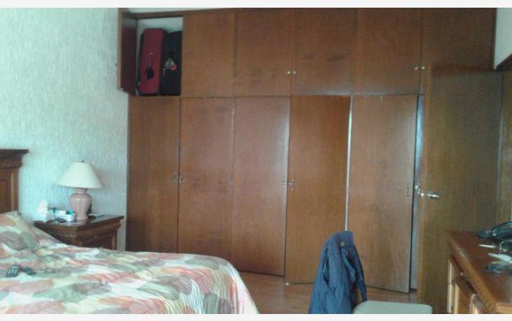 Foto de casa en venta en pase del conquistador 21, lomas de cortes, cuernavaca, morelos, 1571264 no 17