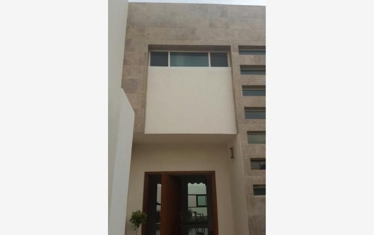 Foto de casa en venta en  2210, san patricio, saltillo, coahuila de zaragoza, 2669721 No. 02
