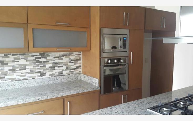 Foto de casa en venta en  2210, san patricio, saltillo, coahuila de zaragoza, 2669721 No. 04