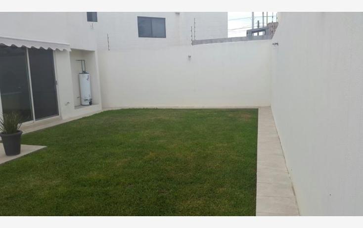 Foto de casa en venta en  2210, san patricio, saltillo, coahuila de zaragoza, 2669721 No. 06